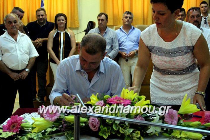 alexandriamou.gr_orkomosiadimotikousumbouliou2019IMG_3370