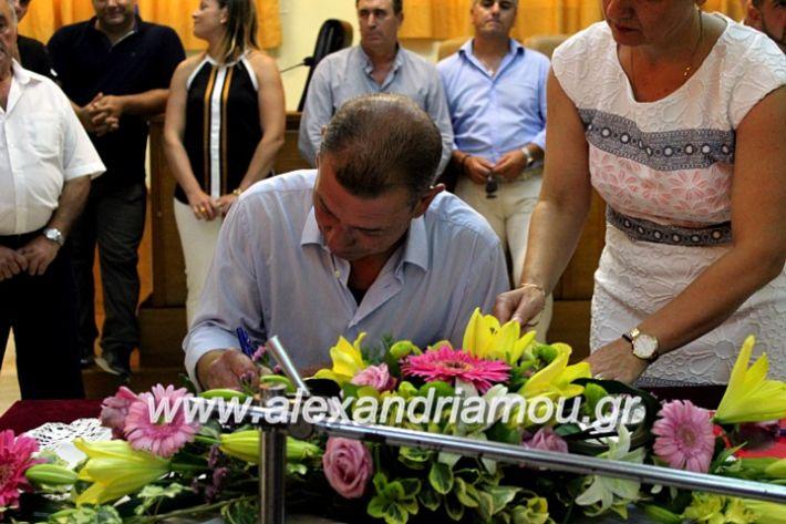 alexandriamou.gr_orkomosiadimotikousumbouliou2019IMG_3371