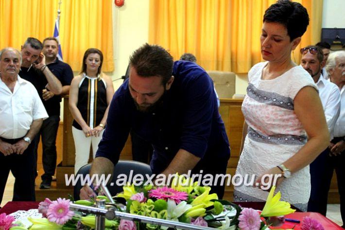 alexandriamou.gr_orkomosiadimotikousumbouliou2019IMG_3373