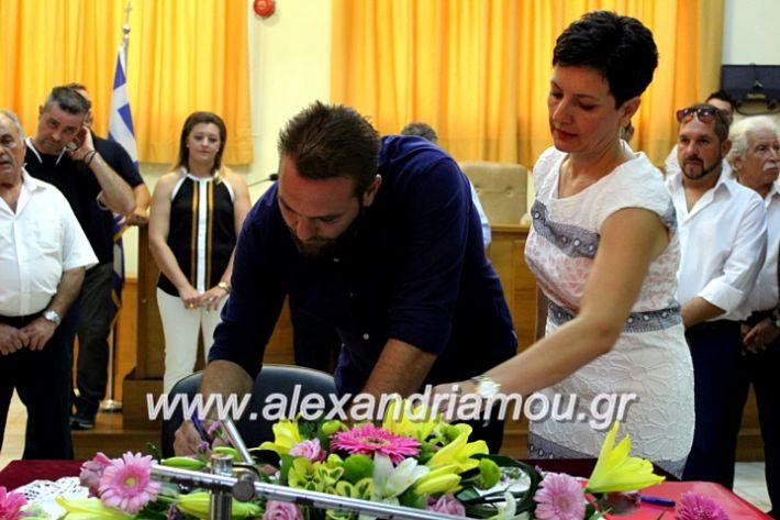 alexandriamou.gr_orkomosiadimotikousumbouliou2019IMG_3374