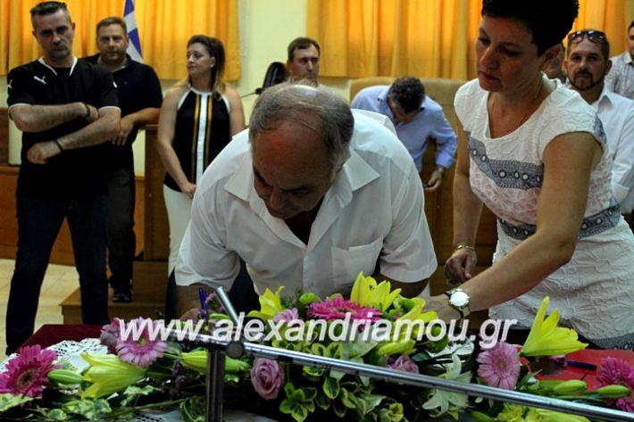 alexandriamou.gr_orkomosiadimotikousumbouliou2019IMG_3375