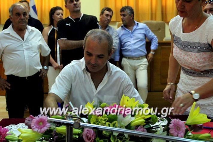 alexandriamou.gr_orkomosiadimotikousumbouliou2019IMG_3378