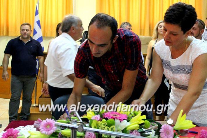 alexandriamou.gr_orkomosiadimotikousumbouliou2019IMG_3381