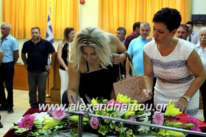alexandriamou.gr_orkomosiadimotikousumbouliou2019IMG_3382