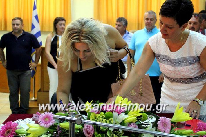 alexandriamou.gr_orkomosiadimotikousumbouliou2019IMG_3383