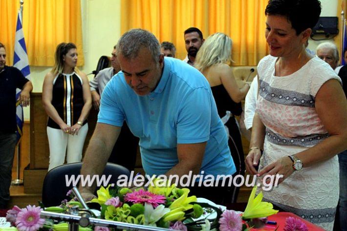 alexandriamou.gr_orkomosiadimotikousumbouliou2019IMG_3384