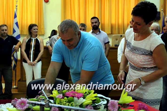 alexandriamou.gr_orkomosiadimotikousumbouliou2019IMG_3385
