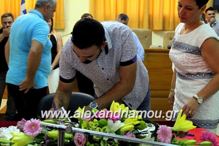 alexandriamou.gr_orkomosiadimotikousumbouliou2019IMG_3386