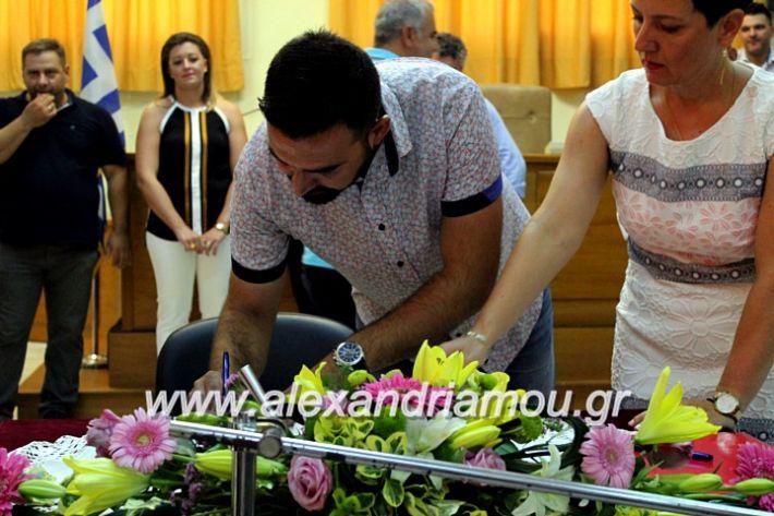 alexandriamou.gr_orkomosiadimotikousumbouliou2019IMG_3387