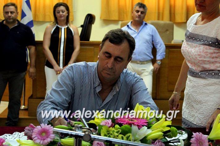 alexandriamou.gr_orkomosiadimotikousumbouliou2019IMG_3389