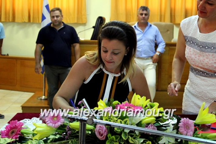 alexandriamou.gr_orkomosiadimotikousumbouliou2019IMG_3390