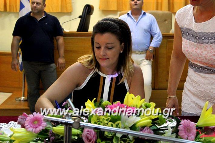 alexandriamou.gr_orkomosiadimotikousumbouliou2019IMG_3391