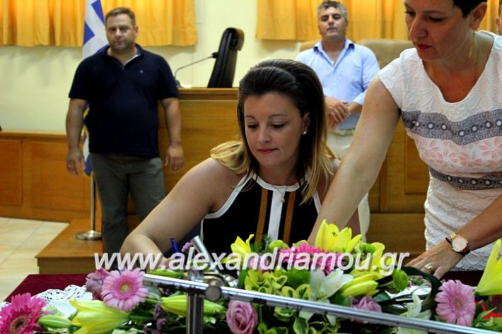 alexandriamou.gr_orkomosiadimotikousumbouliou2019IMG_3392