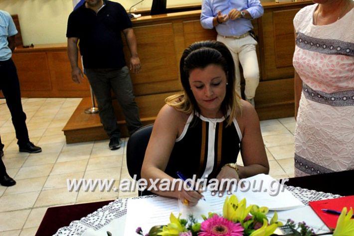 alexandriamou.gr_orkomosiadimotikousumbouliou2019IMG_3393