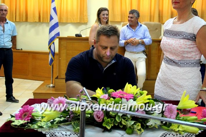 alexandriamou.gr_orkomosiadimotikousumbouliou2019IMG_3394