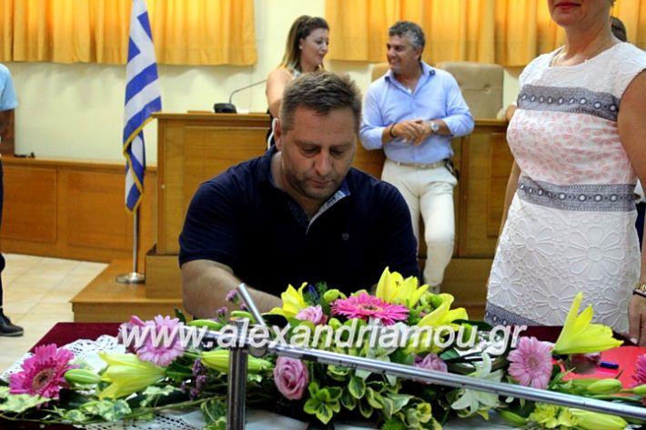 alexandriamou.gr_orkomosiadimotikousumbouliou2019IMG_3395
