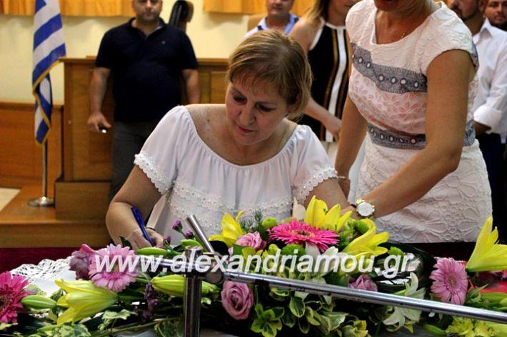 alexandriamou.gr_orkomosiadimotikousumbouliou2019IMG_3396