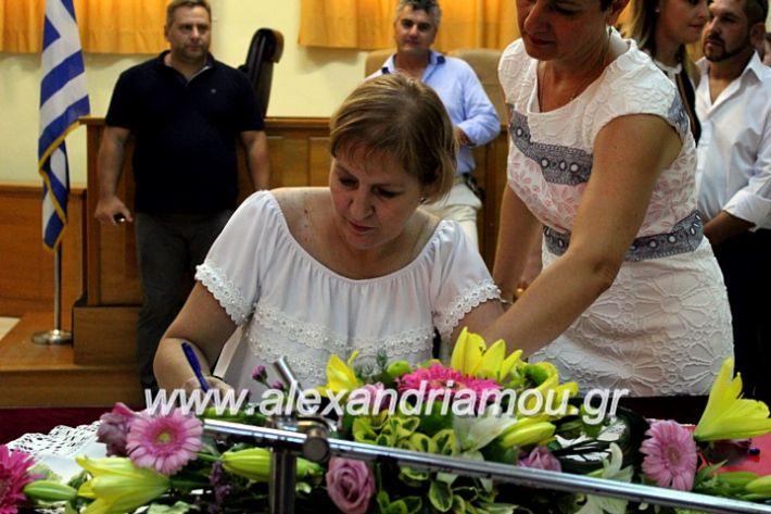 alexandriamou.gr_orkomosiadimotikousumbouliou2019IMG_3397