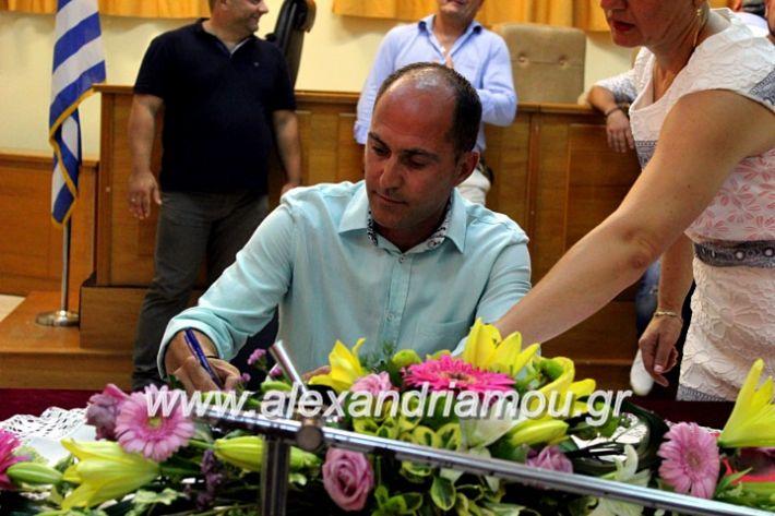alexandriamou.gr_orkomosiadimotikousumbouliou2019IMG_3400