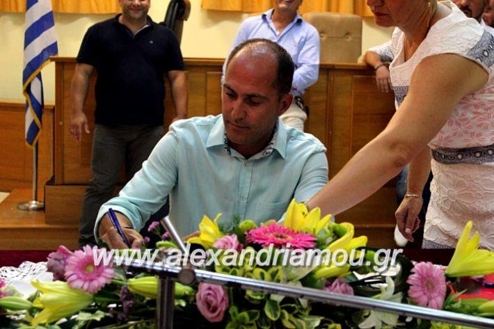 alexandriamou.gr_orkomosiadimotikousumbouliou2019IMG_3401