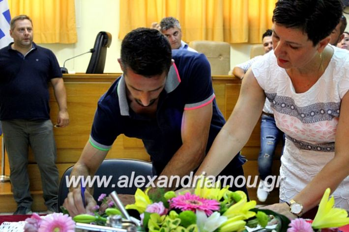 alexandriamou.gr_orkomosiadimotikousumbouliou2019IMG_3403