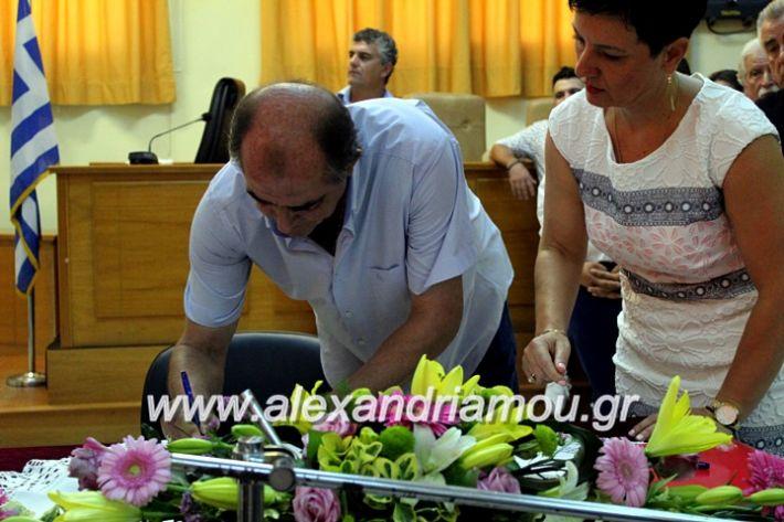 alexandriamou.gr_orkomosiadimotikousumbouliou2019IMG_3404