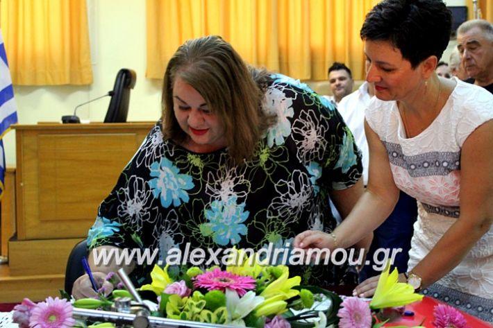 alexandriamou.gr_orkomosiadimotikousumbouliou2019IMG_3405