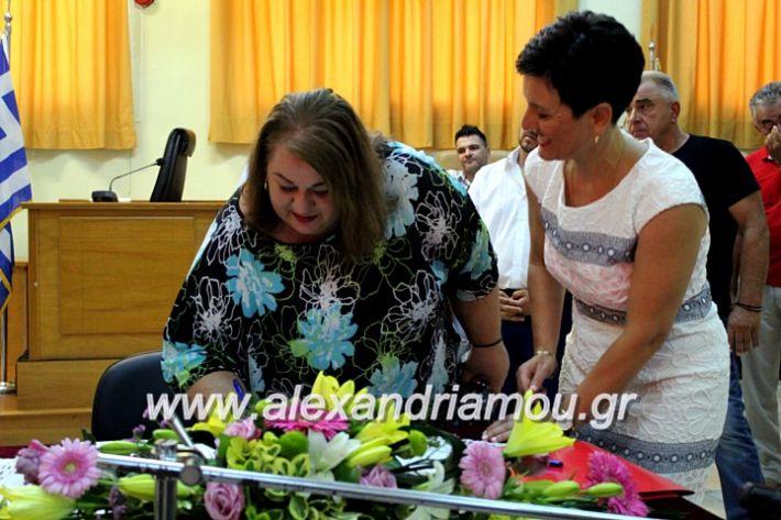 alexandriamou.gr_orkomosiadimotikousumbouliou2019IMG_3406