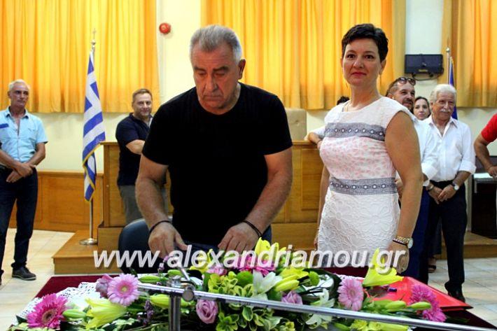 alexandriamou.gr_orkomosiadimotikousumbouliou2019IMG_3408