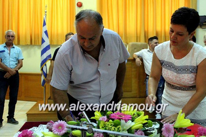 alexandriamou.gr_orkomosiadimotikousumbouliou2019IMG_3409