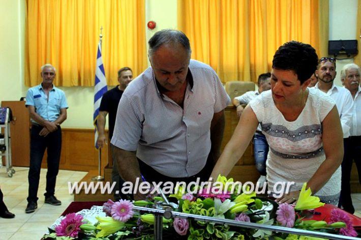 alexandriamou.gr_orkomosiadimotikousumbouliou2019IMG_3410