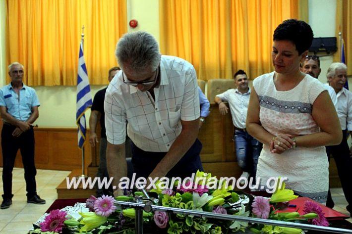 alexandriamou.gr_orkomosiadimotikousumbouliou2019IMG_3411
