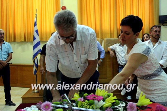 alexandriamou.gr_orkomosiadimotikousumbouliou2019IMG_3412