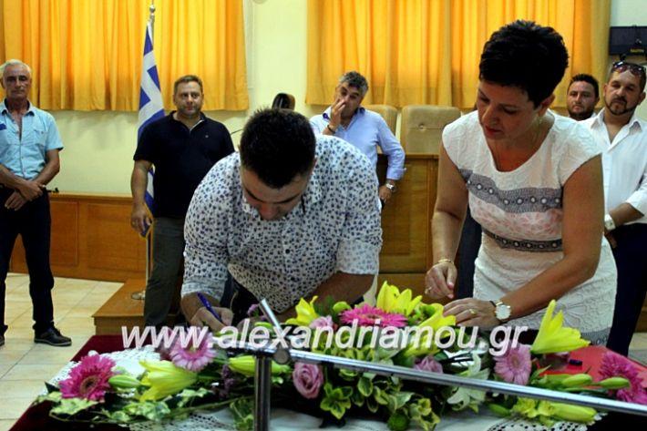 alexandriamou.gr_orkomosiadimotikousumbouliou2019IMG_3413