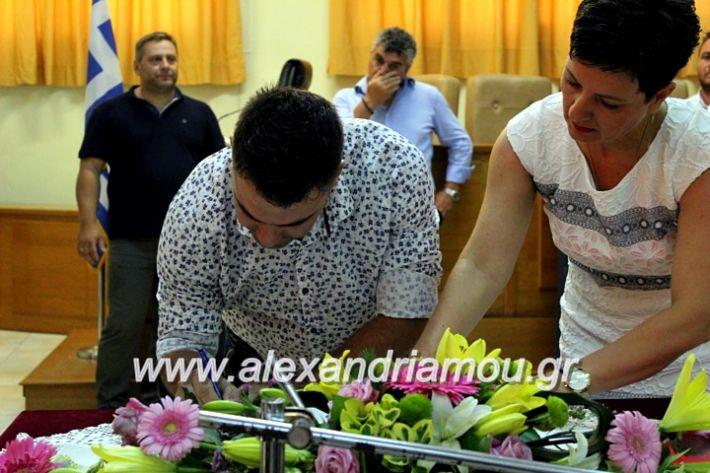 alexandriamou.gr_orkomosiadimotikousumbouliou2019IMG_3414