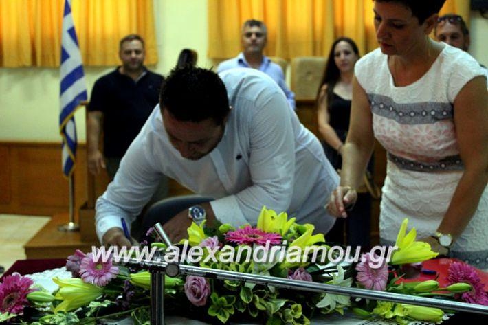 alexandriamou.gr_orkomosiadimotikousumbouliou2019IMG_3418