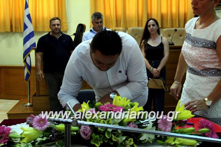 alexandriamou.gr_orkomosiadimotikousumbouliou2019IMG_3419