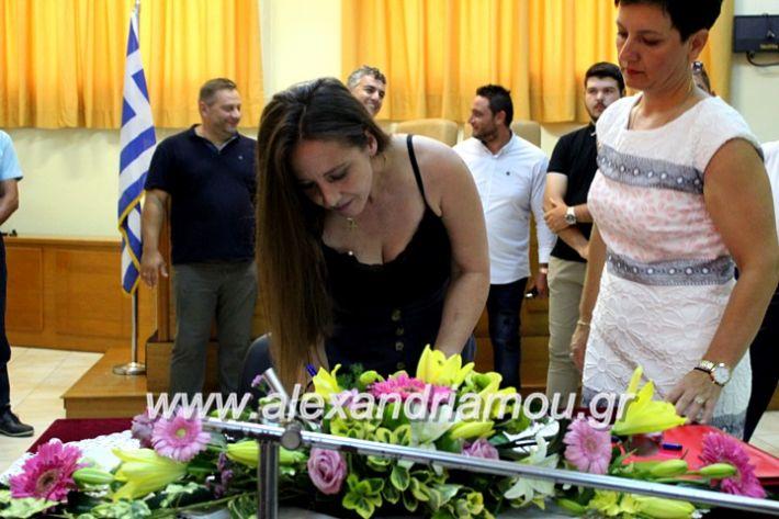 alexandriamou.gr_orkomosiadimotikousumbouliou2019IMG_3421