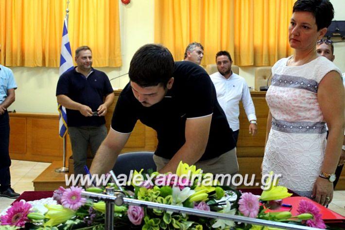 alexandriamou.gr_orkomosiadimotikousumbouliou2019IMG_3423