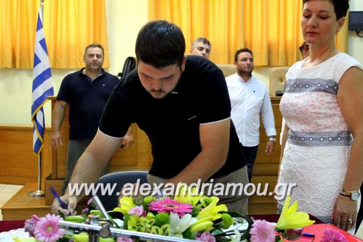 alexandriamou.gr_orkomosiadimotikousumbouliou2019IMG_3424