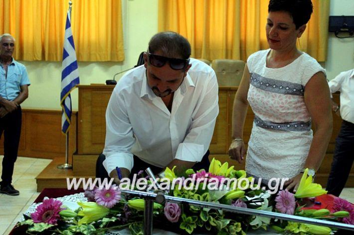 alexandriamou.gr_orkomosiadimotikousumbouliou2019IMG_3425