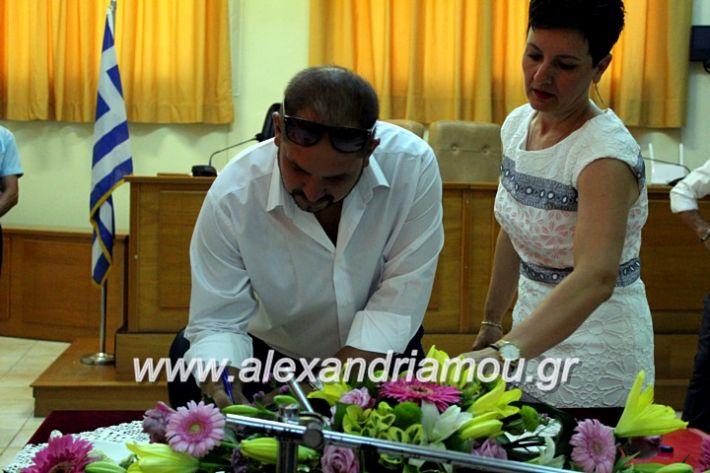 alexandriamou.gr_orkomosiadimotikousumbouliou2019IMG_3426
