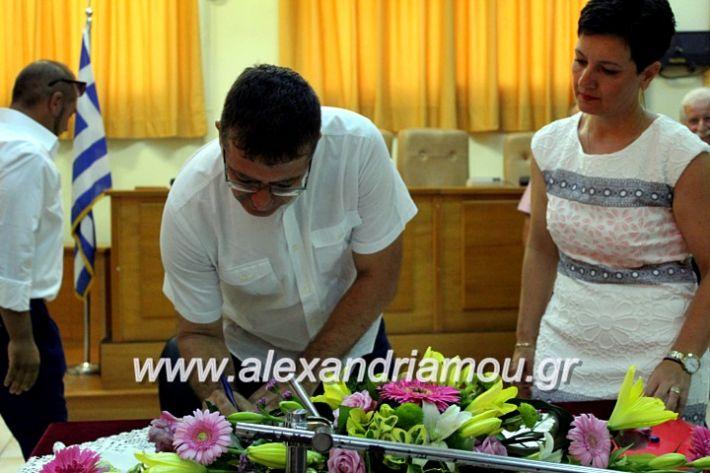 alexandriamou.gr_orkomosiadimotikousumbouliou2019IMG_3427