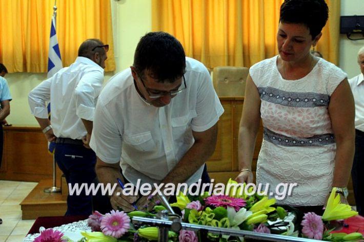 alexandriamou.gr_orkomosiadimotikousumbouliou2019IMG_3428