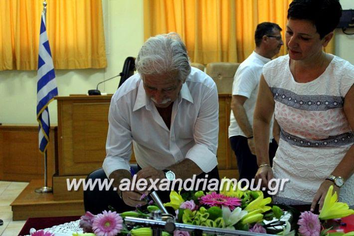 alexandriamou.gr_orkomosiadimotikousumbouliou2019IMG_3429