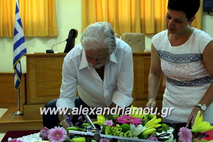 alexandriamou.gr_orkomosiadimotikousumbouliou2019IMG_3430