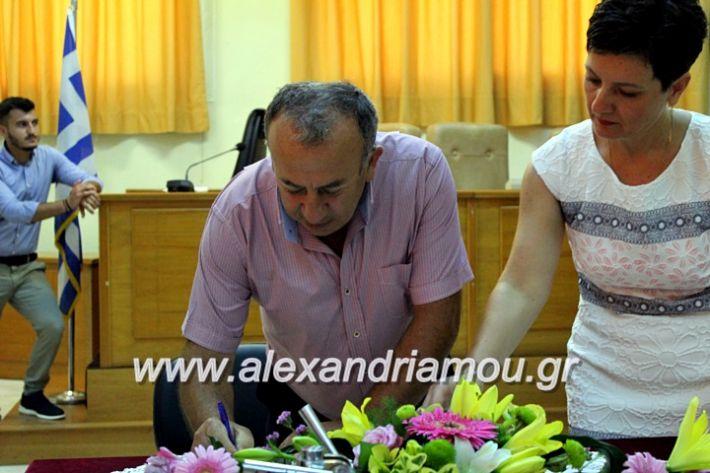 alexandriamou.gr_orkomosiadimotikousumbouliou2019IMG_3431