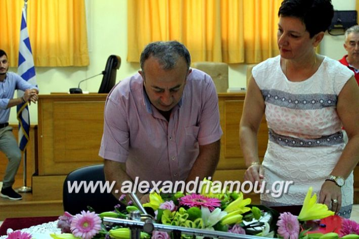 alexandriamou.gr_orkomosiadimotikousumbouliou2019IMG_3432
