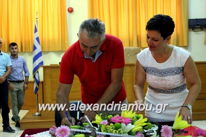 alexandriamou.gr_orkomosiadimotikousumbouliou2019IMG_3433