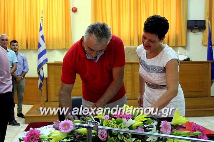 alexandriamou.gr_orkomosiadimotikousumbouliou2019IMG_3434